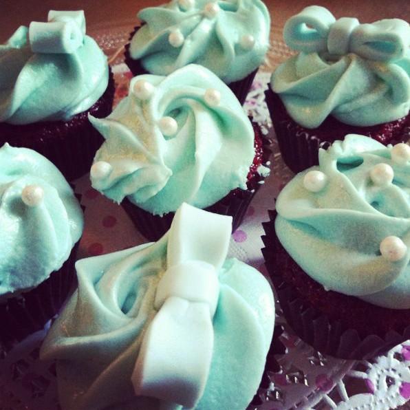 Cumpleaños | Alma Salada Saltwater Soul CANARIAS